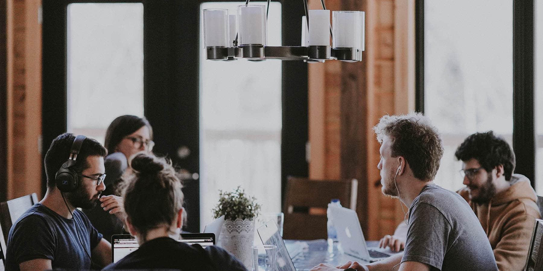 Ubister & l'EPSI lancent une formation consultant ERP spécialisée SAP Business ByDesign