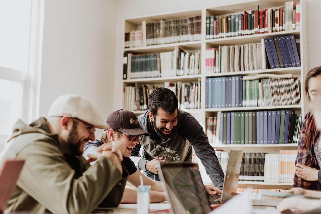 Start-up : 10 problématiques clés résolues grâce à un outil de gestion