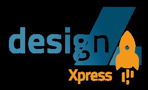 logo de design4 business