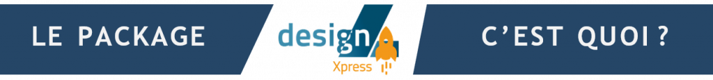 le package de design4 business