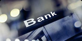Automatisez les flux entre Business ByDesign et vos banques grâce au protocole sécurisé EBICS.