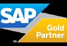 Ubister est SAP Gold Partner
