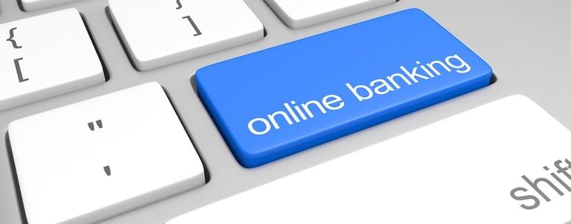 banque en ligne Qonto