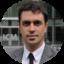 P.Y. Frouin, CEO, Bioserenity