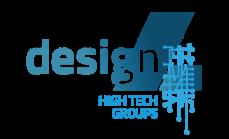 Design4 High Tech Groups