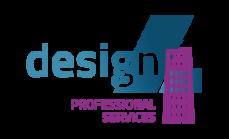 Design4 Professional Services