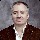 Quentin Sannié - Devialet