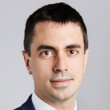 https://ubister.fr/wp-content/uploads/2021/07/Pierre-Yves-Frouin-CEO-BioSerenity.png