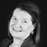 Françoise Coste Luc, DAF, Daikin