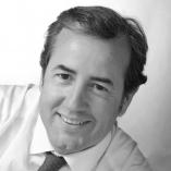 Olivier Gurs, DAF, MVG