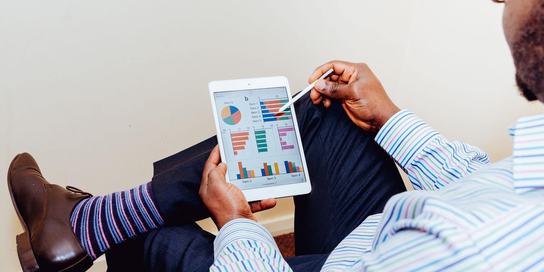 Logiciel de gestion d'entreprise : définition, secteurs, avantages… on vous explique tout !